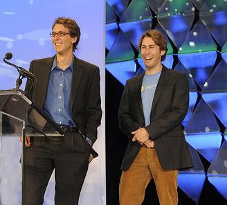 Phone Halo Interview – Crowdfunding on Indiegogo w. Chris & Christian