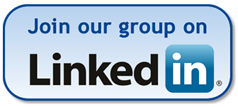 Join the Crowd Experts Linked Group