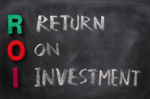 Crowdfunding ROI Pt.1 – How will investment crowdfunders make their money back?