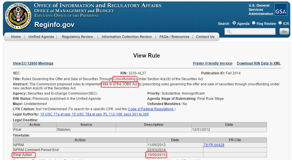 SEC_JOBS_ACT_TITLEIII_DATE_SCREENSHOT