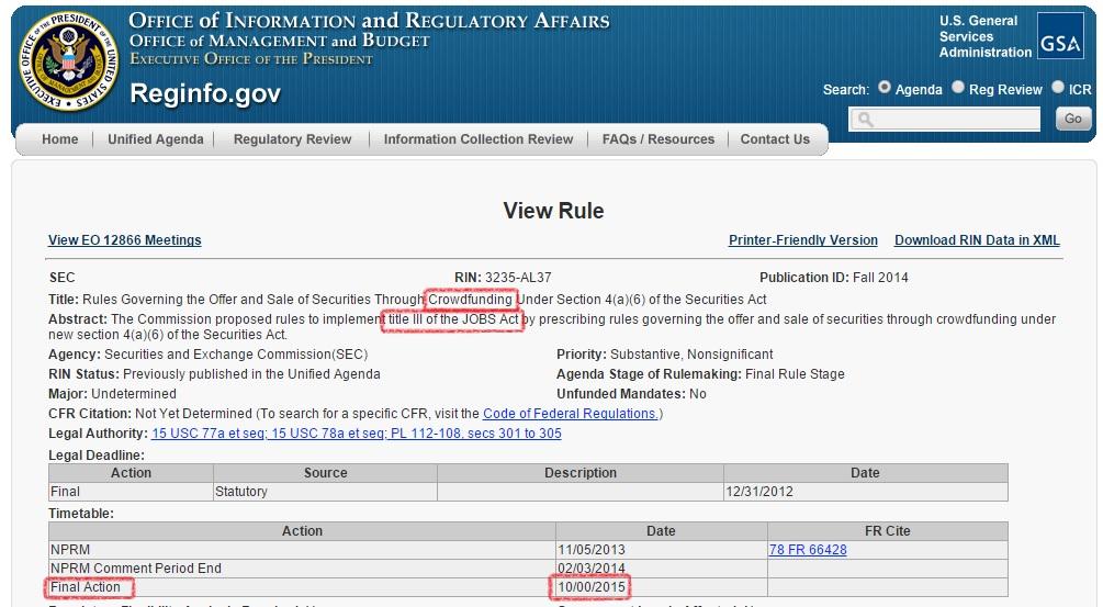 SEC_JOBS_ACT_TITLEIII_DATE_SCREENSHOT