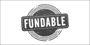 2-Fundable