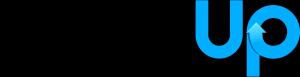 CircleUp_Logo