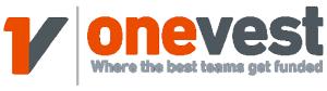 Onevest_logo