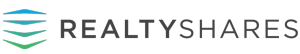 RealtyShares_logo