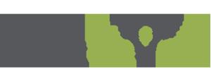 earlyshares_logo