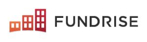 fundrise_logo