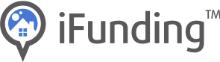 ifunding_logo