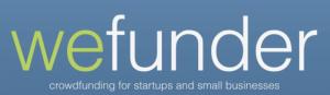 wefunder_logo