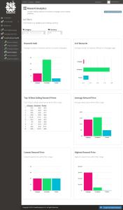 Krowdster-Analytics-6