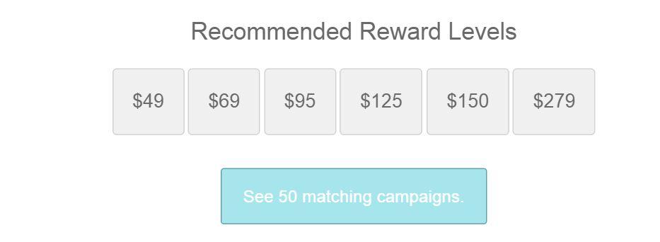 TMinus10-crowdfundingtool